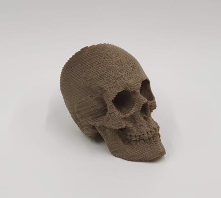Skull-Preview-layer-2
