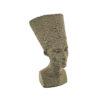 Nefertiti de cartón
