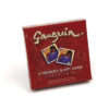 Juego Memoria Paul Gauguin