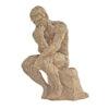 Rodin Layerart