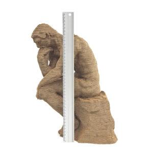 Rodin Regla